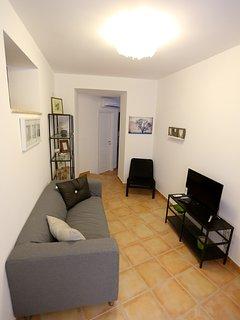 """Dimora Grazia - Appartamento del """"Teatro"""" - Pizzo vacation rentals"""