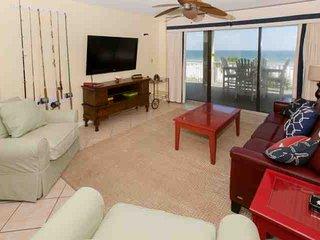 Bluewater 306 - Orange Beach vacation rentals