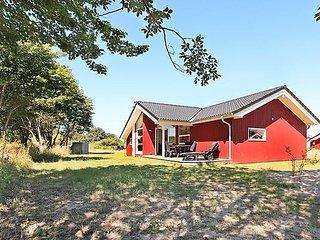Großenbrode/Fehmarnsund #4186 - Grossenbrode vacation rentals