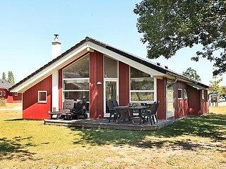 Großenbrode/Fehmarnsund #4185 - Grossenbrode vacation rentals
