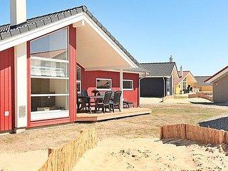 Großenbrode/Fehmarnsund #4160 - San Antonio de Calonge vacation rentals