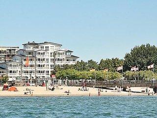 Großenbrode/Fehmarnsund #4182 - Cecina vacation rentals
