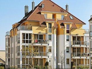 Großenbrode/Fehmarnsund #4187 - Grossenbrode vacation rentals