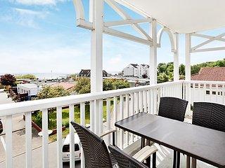 Großenbrode/Fehmarnsund #4183 - Grossenbrode vacation rentals
