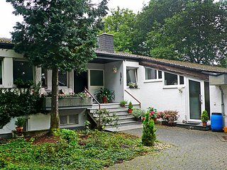 Nice House with Internet Access and Television - Sankt Goar vacation rentals