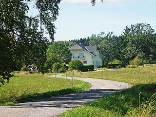 Sunny 2 bedroom House in Braunlingen - Braunlingen vacation rentals