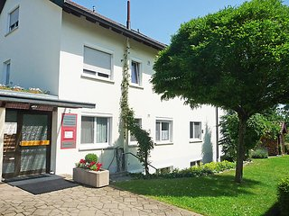 Sunny 3 bedroom House in Litzelstetten - Litzelstetten vacation rentals
