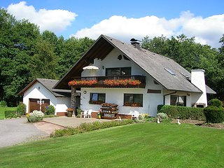 Romantic 1 bedroom House in Dittishausen - Dittishausen vacation rentals