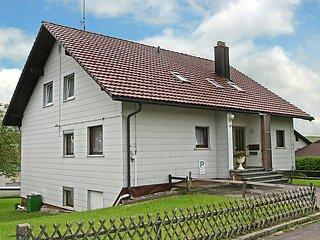 Bright 3 bedroom House in Schopfheim - Schopfheim vacation rentals