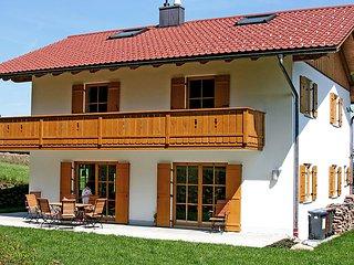 Beautiful 4 bedroom House in Oberammergau - Oberammergau vacation rentals