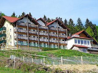 Beautiful 2 bedroom Condo in Schofweg - Schofweg vacation rentals