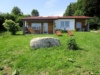 Sunny 2 bedroom Villa in Schofweg - Schofweg vacation rentals