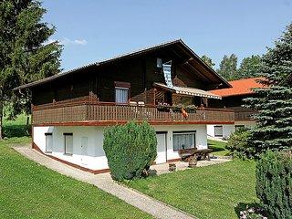 Nice 2 bedroom Villa in Arrach - Arrach vacation rentals