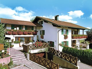 Comfortable 2 bedroom House in Lechbruck - Lechbruck vacation rentals