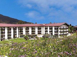 Sport- und Familienhotel Riezlern #4605 - Oberstdorf vacation rentals