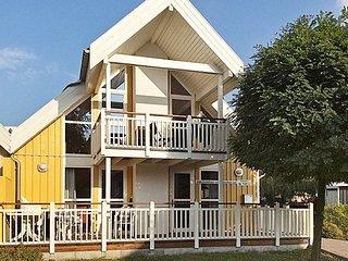 Adorable 3 bedroom Vacation Rental in Wendisch Rietz - Wendisch Rietz vacation rentals