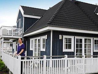 Cozy 2 bedroom Vacation Rental in Wendisch Rietz - Wendisch Rietz vacation rentals