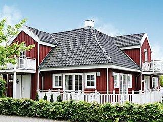 Nice 2 bedroom House in Wendisch Rietz - Wendisch Rietz vacation rentals