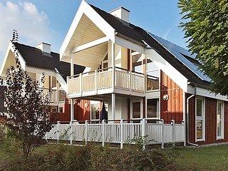Cozy 3 bedroom Vacation Rental in Wendisch Rietz - Wendisch Rietz vacation rentals