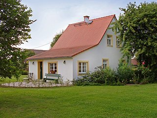 Sunny 3 bedroom Villa in Arzberg - Arzberg vacation rentals