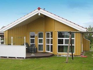 Cozy 2 bedroom House in Otterndorf - Otterndorf vacation rentals
