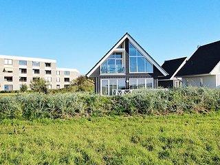 Nice 3 bedroom House in Wendtorf - Wendtorf vacation rentals