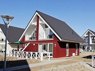 Nice 2 bedroom House in Palmi - Palmi vacation rentals