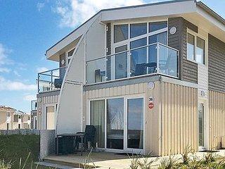 Adorable 2 bedroom House in Wendtorf - Wendtorf vacation rentals