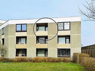 Romantic 1 bedroom Condo in Wendtorf - Wendtorf vacation rentals