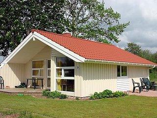 Bright 2 bedroom House in Gelting - Gelting vacation rentals