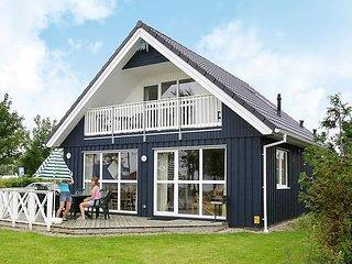 Bright 3 bedroom House in Gelting - Gelting vacation rentals