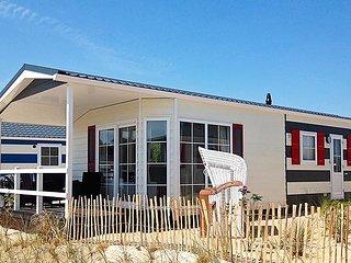 Cozy 2 bedroom Vacation Rental in Mattinata - Mattinata vacation rentals
