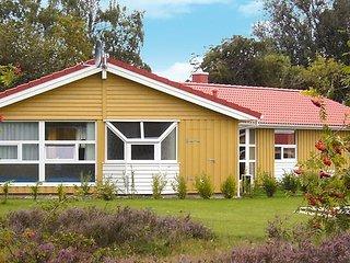 Bright 5 bedroom Vacation Rental in Gromitz - Gromitz vacation rentals