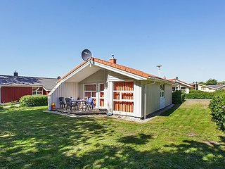 Cozy 3 bedroom House in Gromitz - Gromitz vacation rentals