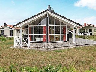 Gorgeous 3 bedroom Vacation Rental in Gromitz - Gromitz vacation rentals