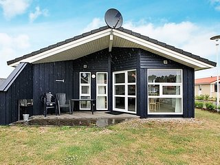 Lovely Gromitz vacation House with Television - Gromitz vacation rentals