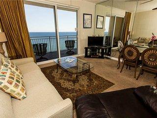 Sterling Reef 1506 - Panama City Beach vacation rentals