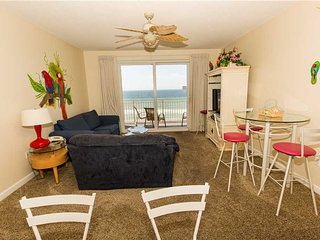 Sterling Reef 204 Panama City Beach - Panama City Beach vacation rentals