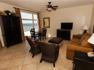 Sterling Reef 207 Panama City Beach - Panama City Beach vacation rentals