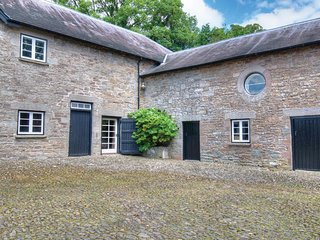 Perfect 4 bedroom Cottage in Glasbury-on-Wye with Internet Access - Glasbury-on-Wye vacation rentals