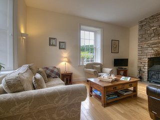 Wonderful 3 bedroom Cottage in Glasbury-on-Wye with Internet Access - Glasbury-on-Wye vacation rentals