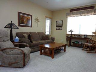 Lodge at Riverbend #207 ~ RA49298 - Frisco vacation rentals