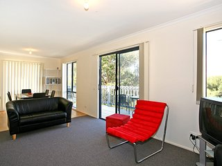 Bright 3 bedroom House in Aireys Inlet - Aireys Inlet vacation rentals