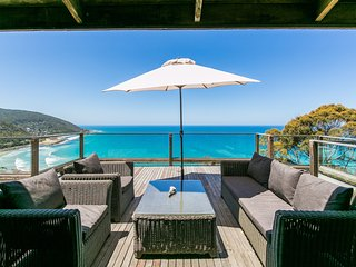 Comfortable 3 bedroom House in Wye River - Wye River vacation rentals