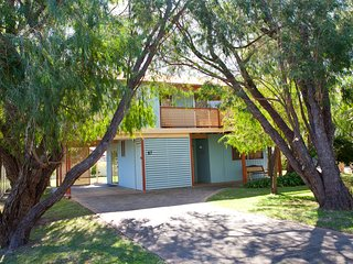 Peppi Retreat - Dunsborough vacation rentals