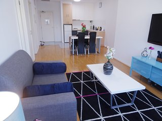 Anchor on Elizabeth - Shoppers Paradise! - Melbourne vacation rentals