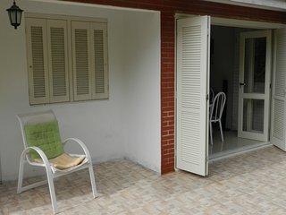 Moderna e confortável casa na praia - Imbe vacation rentals