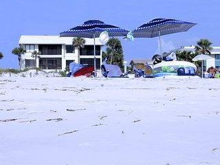 Anna Maria Island Beach Sands - Anna Maria Island vacation rentals