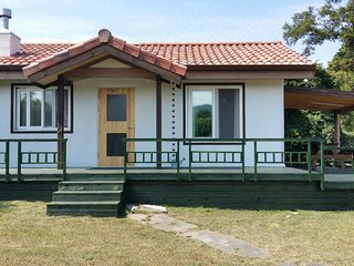 1 bedroom Guest house with Microwave in Jeju City - Jeju City vacation rentals