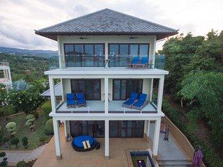 Villa Hall - Bophut vacation rentals